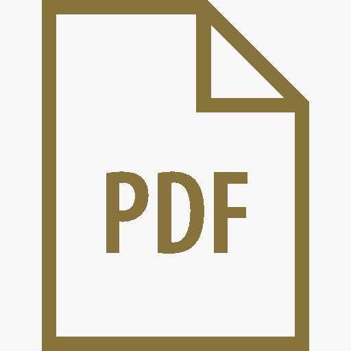 files-pdf-icon