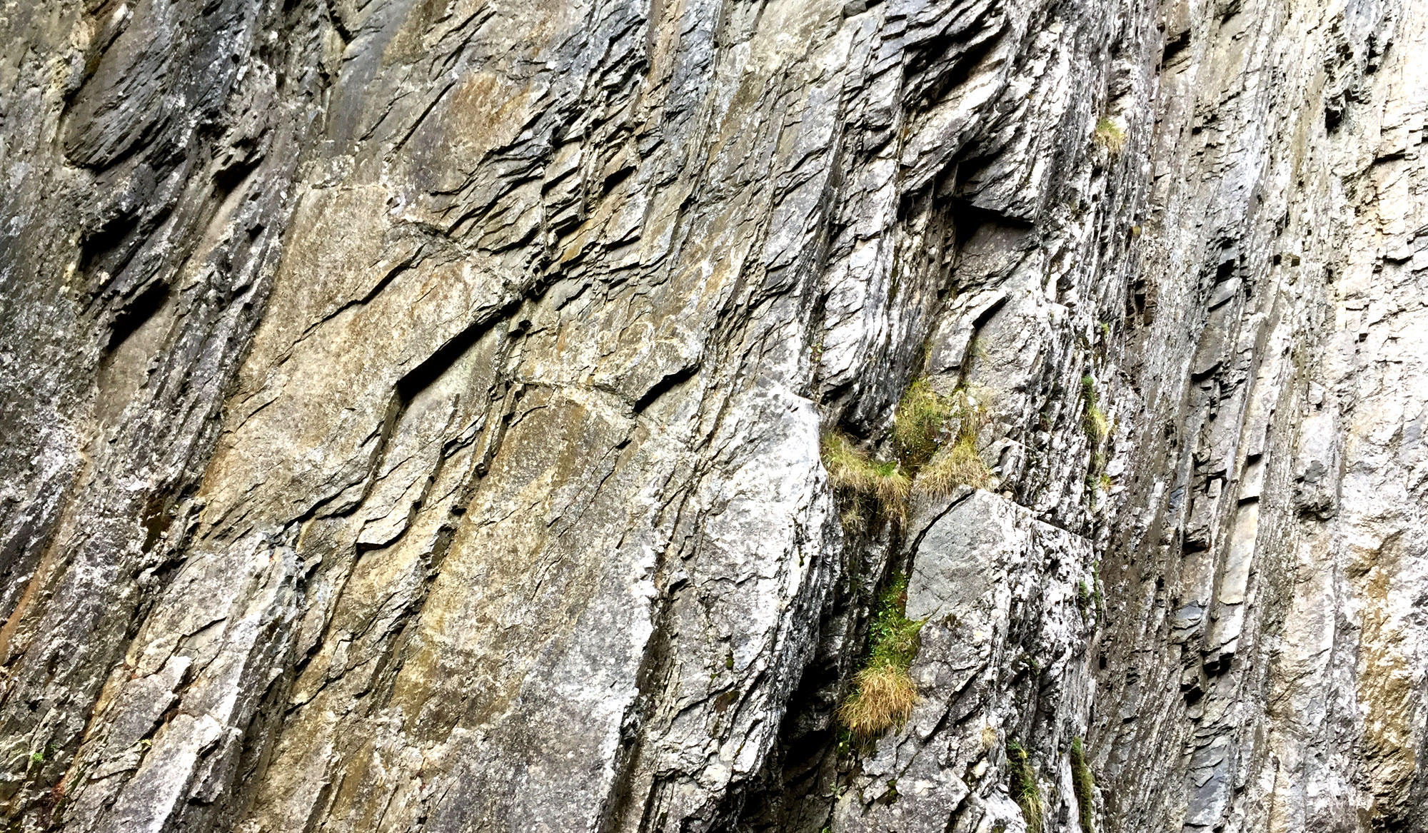 emotions_schlucht