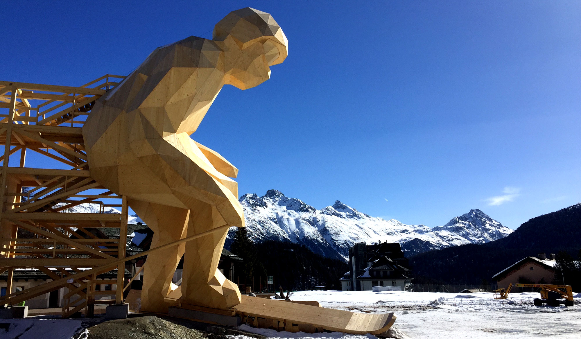 emotions_stmoritz